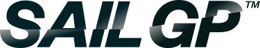 Full SailGP Launch materials