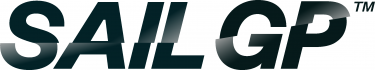 SailGP Season 2 set to kick off in Sydney, February 28-29